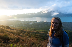 _DSC0993 (vbratone) Tags: mount batur sunrise trek bali island indonesia nature light volcano