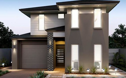 Lot 9213 Matrush Street, Leppington NSW 2179