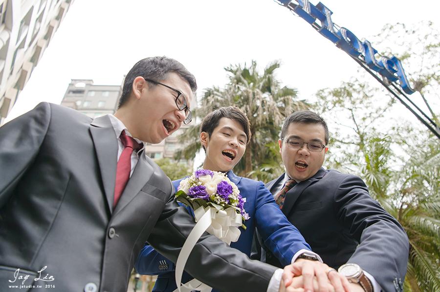 青青花園 婚攝 台北婚攝 婚禮攝影 婚禮紀錄 婚禮紀實  JSTUDIO_0119