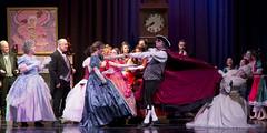 DJT_4510 (David J. Thomas) Tags: dance dancers ballet ballroom nutcracker holidays christmas nadt northarkansasdancetheatre uaccb batesville arkansas