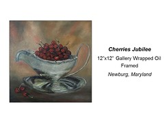 "Cherries Jubilee • <a style=""font-size:0.8em;"" href=""https://www.flickr.com/photos/124378531@N04/32502951665/"" target=""_blank"">View on Flickr</a>"