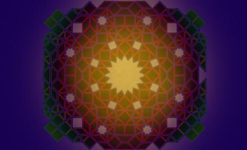 """Constelaciones Axiales, visualizaciones cromáticas de trayectorias astrales • <a style=""""font-size:0.8em;"""" href=""""http://www.flickr.com/photos/30735181@N00/32569591306/"""" target=""""_blank"""">View on Flickr</a>"""