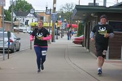IMG_2801 (GIDR) Tags: getitdunn getitdunnruncom 5k 12 marathon menomonie mind over matter mom janelle jordan
