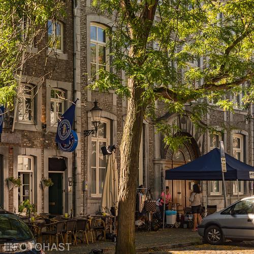 Flikken Maastricht 2016-6