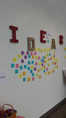 2017 IdeaFest