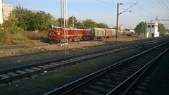 BRC WAG5 #23041 / ANAND