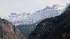 Vette Feltrine (Dolomites) (ab.130722jvkz) Tags: italy trentino alps easternalps dolomites vettefeltrine mountains snowfall winter