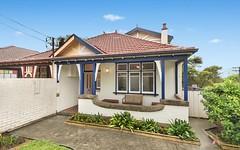 143 Ourimbah Road, Mosman NSW