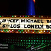 loslonelyboys4614madisontheaterScottPreston26