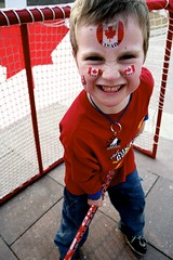 You're *so* tough. (Kris Krug) Tags: italy canada cute hockey torino kid goalie italia fav50 icehockey fav20 canadian olympics fav30 turin olympicgames teamcanada winterolympics wintergames fav10 torino2006 turin2006 2006winterolympics fav40 kktop20interesting kktop20favs kktop20comments upcoming:event=53948 codecanada kkiphotoolympics