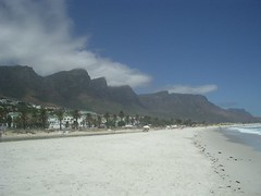 Camps Bay (la4ko) Tags: twelve apostles