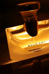 Bulgari (Anna Carvalho.) Tags: blue light red brazil baby france fashion rose yellow brasil de eau perfume moda lot style toilet toilette collection jeans dolce smell caro oil estilo giovanna sniff elegant sonia expensive gabriela frances mode dreamer brasileiro dior sabatini versace scent brasilian odor fragrance giovana snif elegance brasileira elegante jadore bulgari parfum cheiro gabana elegancia rykiel cheiroso cheirosa top20productpix elegncia mywinners