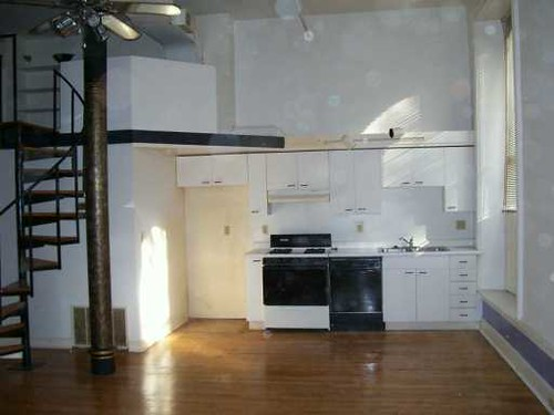Cheap Kitchen Appliances Vancouver