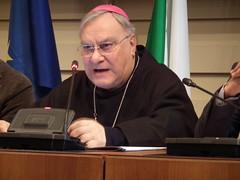2016-11-11- POPOLI e RELIGIONI-conf stampa1834 (36)