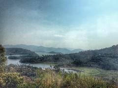The Land of a Thousand Hills © Rosella Birgy