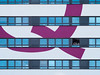Anonymity (A_Peach) Tags: berlin gx8 helios urban windows house helios442 panasoniclumixgx8 architecture apeach anjapietsch mftm43lumixpanasonic microfourthird