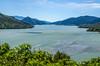 Pelarus Sound (firstfire53) Tags: newzealand southisland nelson abeltasman farewellspit pelarussound