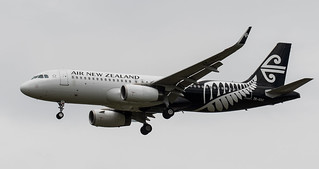 20161214_0677_7D2-110 A320 ZK-OXC with NZ527