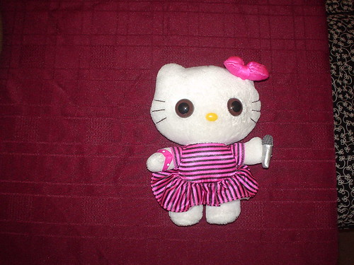 is hello kitty evil. is hello kitty evil. Evil Hello Kitty hates you; Evil Hello Kitty hates you