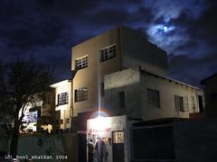 City of Jo'burg (kool_skatkat) Tags: africa city urban southafrica town big grand johannesburg ville immeuble joburg afrique citee immeubles afriquedusud koolskatkat
