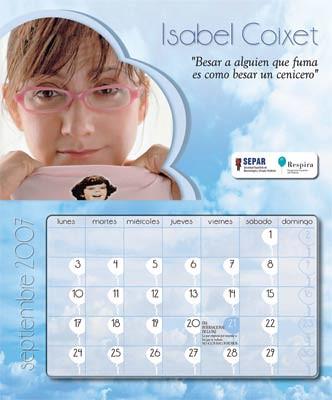 calendario-10a