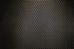 Peppercorn Indium (miskan) Tags: kuwait nikon d70 digital 50mm camera middleeast gulf asia texture lead elevatorwall wall elevator blackgrey silver black checkers checkered pattern