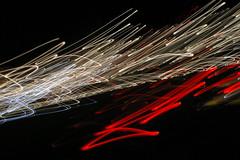 La Place de Concorde (*Paddy*) Tags: blur paris concorde