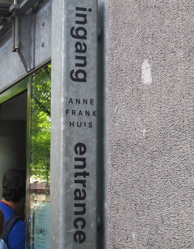 Anne Frank House_5
