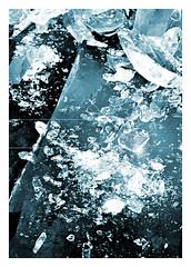 Diamond Heist - by scottwills