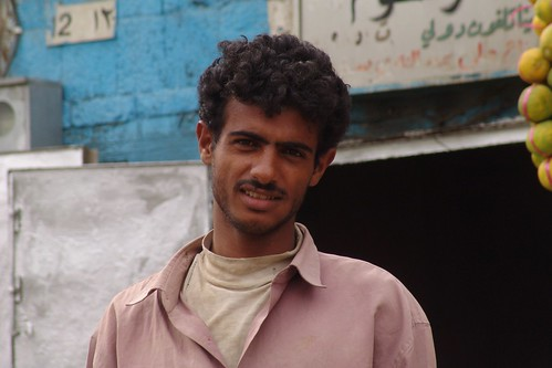yemen-men-naked