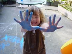 blue_hands
