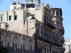 Aleppo (Ihsan*) Tags: aleppo syria citadel
