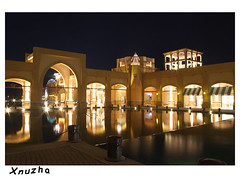 kootnight (A.alFoudry) Tags: canon kuwait q8 abdullah  kwt   kuw xnuzha alfoudry  abdullahalfoudry kuwaitvoluntaryworkcenter