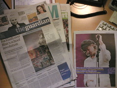 42805983 8ab959d591 m The Guardian to introduce new in house journalism training