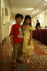 IMG_4075 (uxeta) Tags: ansel shania shuyun wedding