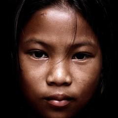 Na-Kheu 2 (Yorick...) Tags: travel portrait people topf25 topv111 wow wonderful square wonder asian thailand eyes topf50 topv555 topv333 topf75 asia skin topv999 chiangmai topv777 yorick topf100 theface lahu nakheu fpg utatafeature fivestarsgallery artlibre 0x402922 humanbodygallery2incolors
