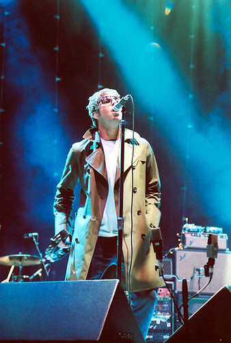 oasis.liam.gallagher.003 © freschwill