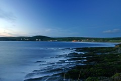 croyde8 20-9-05 - by localsurfer