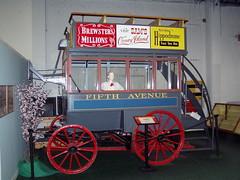 20040814_36_Sac_Towe_Auto_Museum