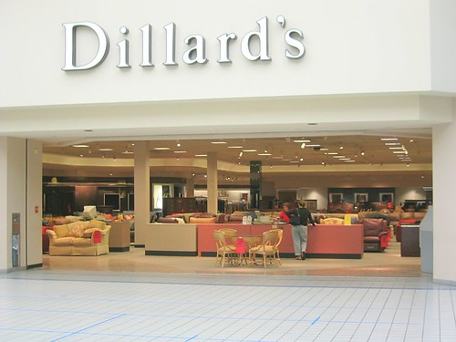 Classic Furniture. News Interior Design  Dillard s Furniture   Get the Classic Look