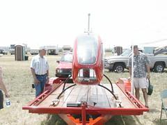 P5251929 (Squeek) Tags: rotorcraft gyrocopter gyro pra