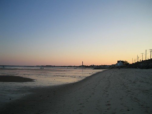 Provincetown 247