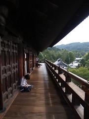 Nanzen-ji Main Gate#1