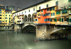 Firenze by me #3 (angelocesare) Tags: bridge italy colors clouds river florence interestingness europe italia colours interestingness1 ponte explore 500v50f firenze arno toscana topv9999 pontevecchio topten blueribbonwinner topc200 flickrexplore top20webs topf700 cotcmostfavorited 1500v40f onetopfave interestingest exploretop20 abigfave specobject fotografoitaliofilo inflickrexplore potwkkc2 onflickrexplore theinterestingest 3030300 frhwofavs heartawards nginationalgeographicbyitalianpeople 1mil angeloamboldiphotos