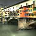 Firenze by me #3