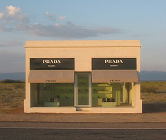 prada marfa2 (mc_white) Tags: prada marfa elmgreen art