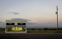 prada marfa3 (mc_white) Tags: prada marfa elmgreen dragset art