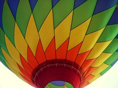 Hot Air Balloon (Creativity+ Timothy K Hamilton) Tags: hot race 500v20f air hotair balloon stlouis hotairballoon stl timothykhamilton