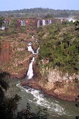 Cataratas 22 (Mariano Fotos) Tags: cataratasdeliguaz argentina ph039