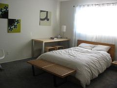 My Room (insung) Tags: house room interior modern bed